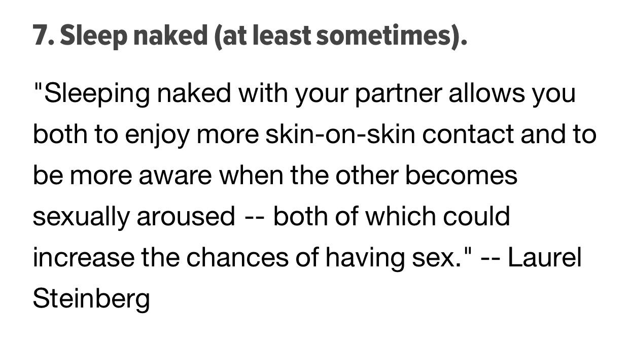 Sex tip. Senior sex: Tips for older men. 2019-04-28